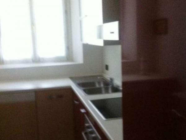 Appartamento in vendita a Brescia, Freccia Rossa, 65 mq - Foto 14
