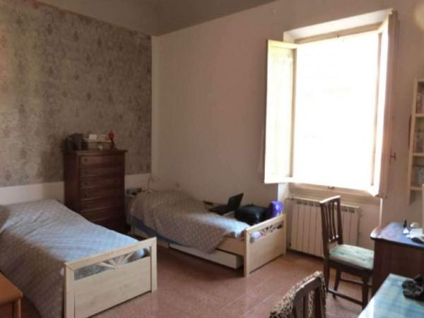 Appartamento in vendita a Firenze, 70 mq - Foto 9