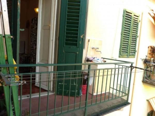 Appartamento in vendita a Firenze, 70 mq - Foto 4