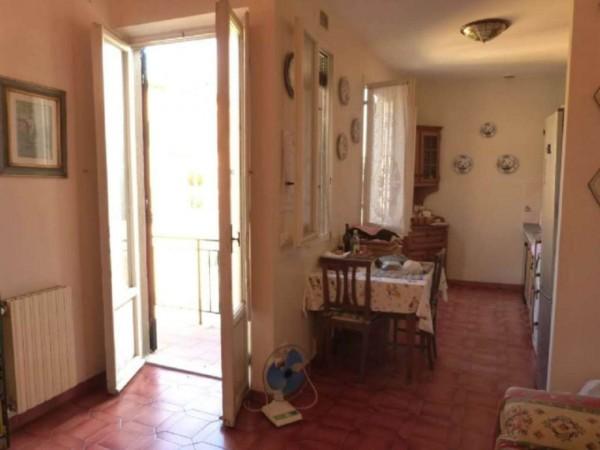 Appartamento in vendita a Firenze, 70 mq - Foto 6