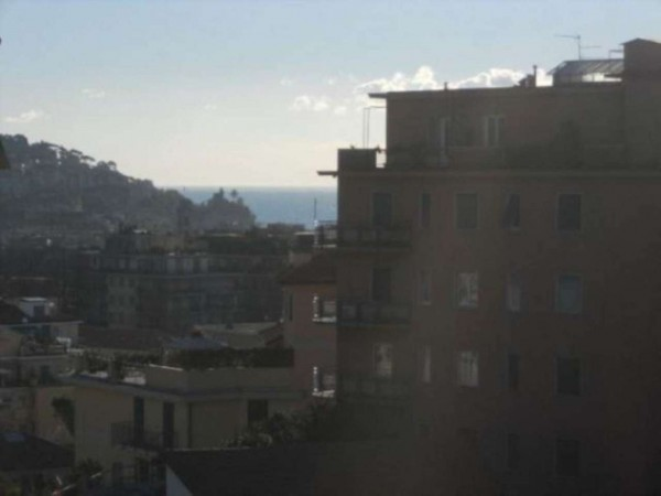 Appartamento in vendita a Rapallo, 90 mq - Foto 10