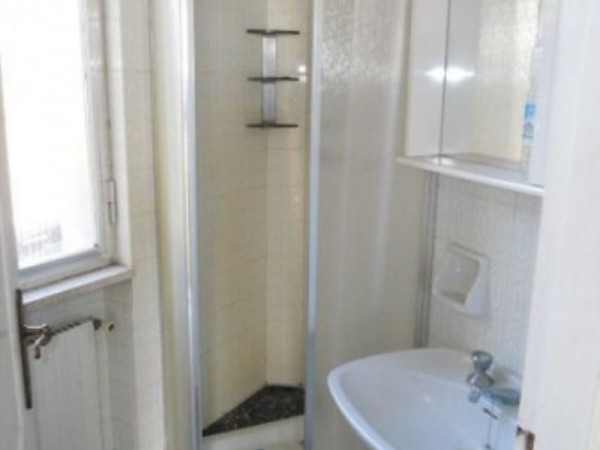 Appartamento in vendita a Rapallo, 90 mq - Foto 4