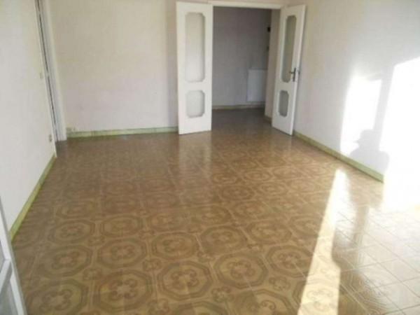 Appartamento in vendita a Rapallo, 90 mq - Foto 6