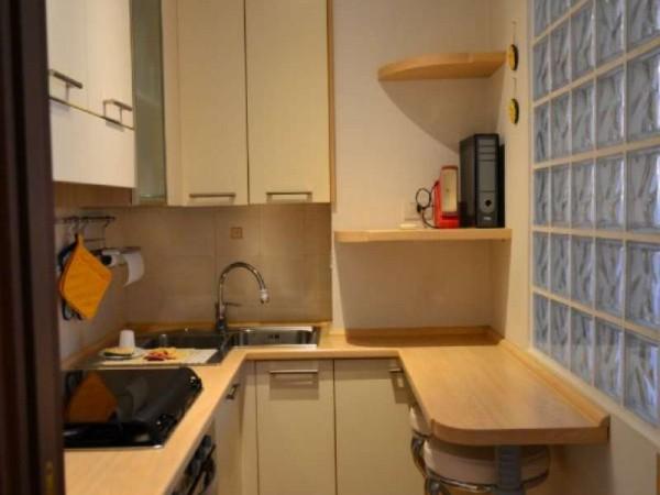 Appartamento in vendita a Modena, 75 mq