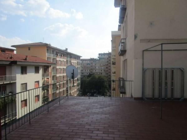 Appartamento in vendita a Firenze, 70 mq - Foto 10