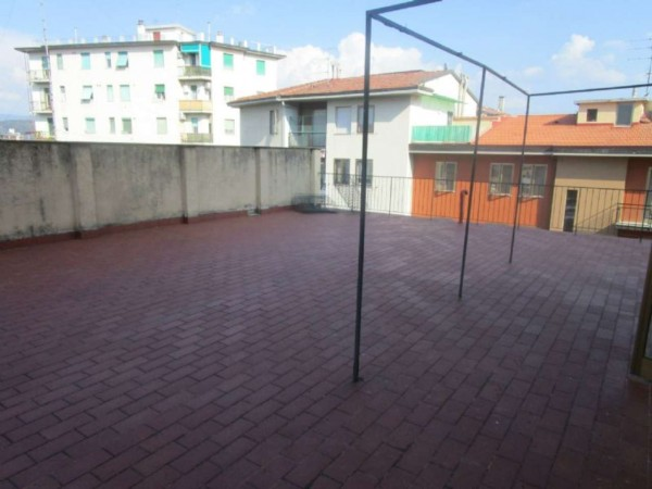Appartamento in vendita a Firenze, 70 mq - Foto 12