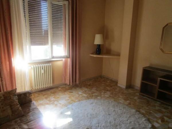 Appartamento in vendita a Firenze, 70 mq - Foto 7