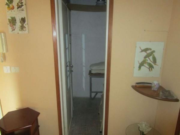 Appartamento in vendita a Firenze, 70 mq - Foto 16