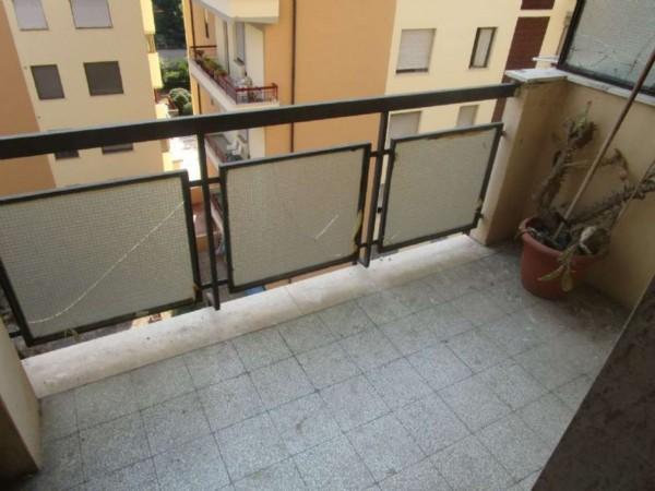 Appartamento in vendita a Firenze, 70 mq - Foto 18
