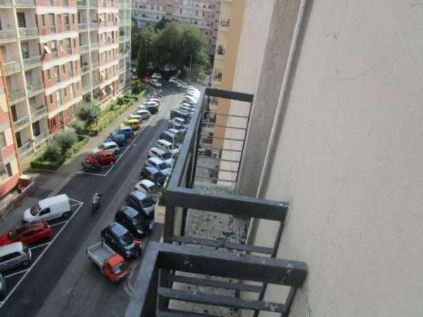 Appartamento in vendita a Firenze, 70 mq - Foto 8