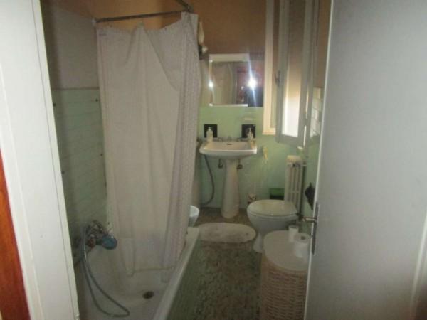 Appartamento in vendita a Firenze, 70 mq - Foto 5
