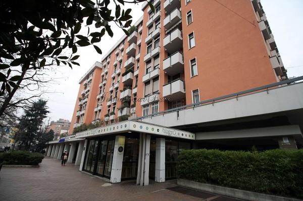 Locale Commerciale  in vendita a Milano, Moscova, 50 mq - Foto 2