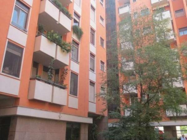 Locale Commerciale  in vendita a Milano, Moscova, 50 mq - Foto 12
