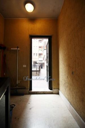Locale Commerciale  in vendita a Milano, Moscova, 50 mq - Foto 5