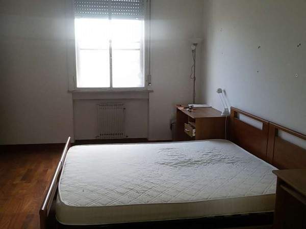 Appartamento in vendita a Perugia, San Marco, Arredato, 120 mq - Foto 5