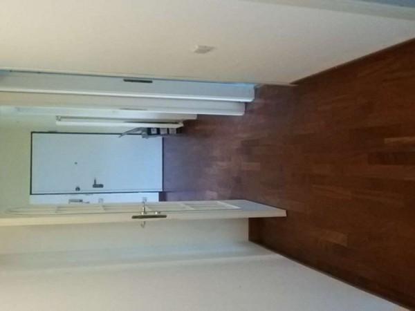 Appartamento in vendita a Perugia, San Marco, Arredato, 120 mq - Foto 4
