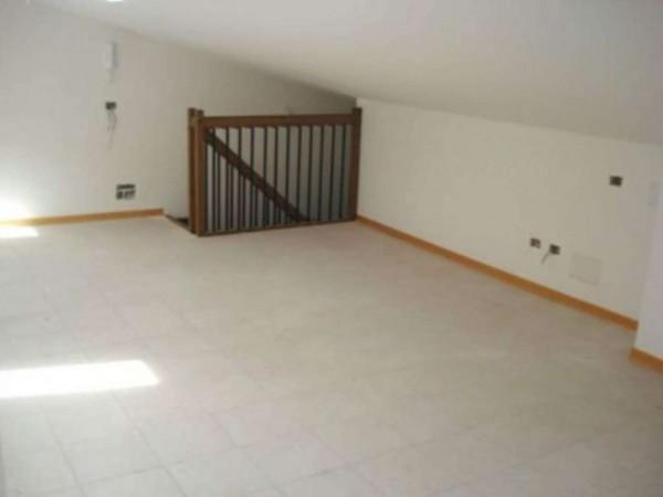 Appartamento in vendita a Roma, Casal Del Maro, 90 mq - Foto 6