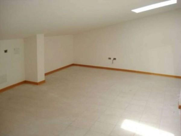 Appartamento in vendita a Roma, Casal Del Maro, 90 mq - Foto 7