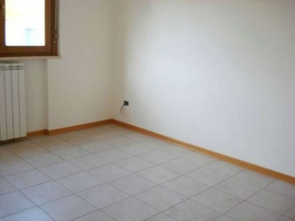 Appartamento in vendita a Roma, Casal Del Maro, 90 mq - Foto 8