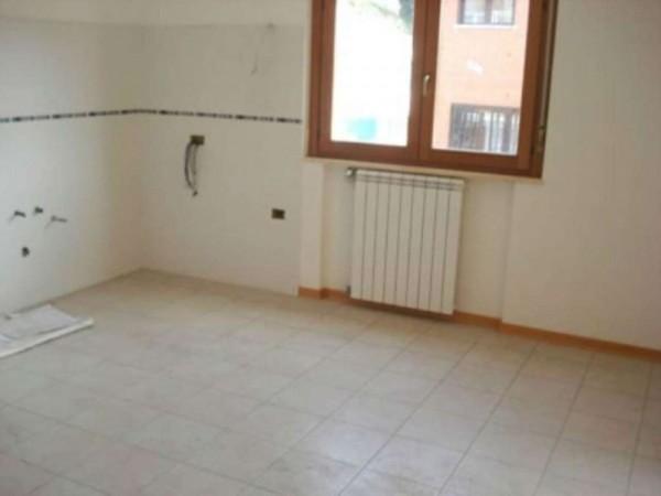 Appartamento in vendita a Roma, Casal Del Maro, 90 mq - Foto 10