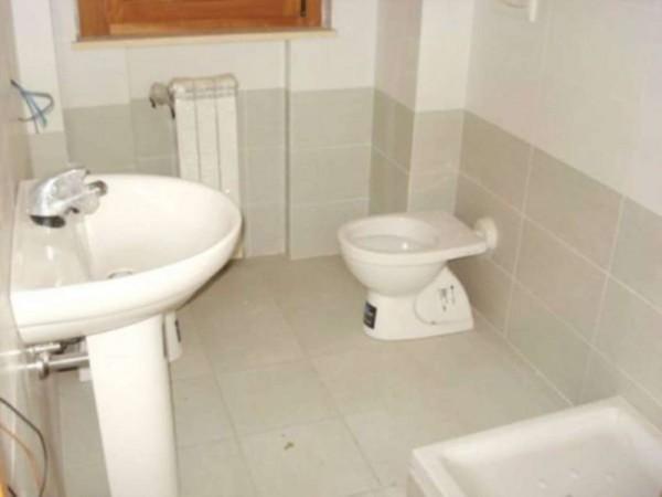Appartamento in vendita a Roma, Casal Del Maro, 90 mq - Foto 5
