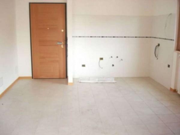 Appartamento in vendita a Roma, Casal Del Marmo, 75 mq - Foto 11