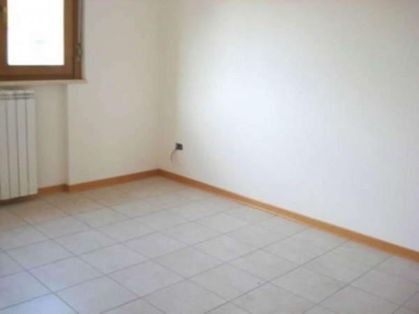 Appartamento in vendita a Roma, Casal Del Marmo, 75 mq - Foto 5