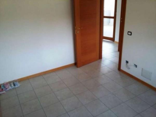 Appartamento in vendita a Roma, Casal Del Marmo, Con giardino, 80 mq - Foto 5