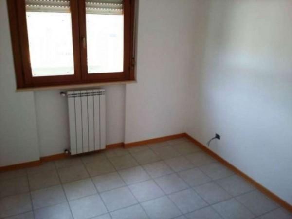Appartamento in vendita a Roma, Casal Del Marmo, Con giardino, 80 mq - Foto 11