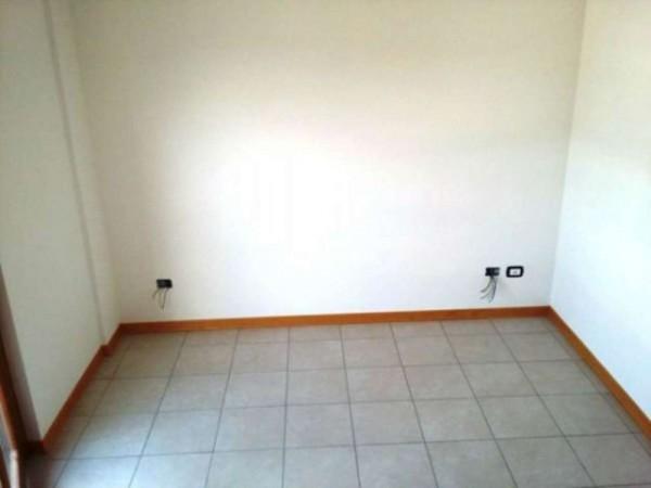 Appartamento in vendita a Roma, Casal Del Marmo, Con giardino, 80 mq - Foto 6