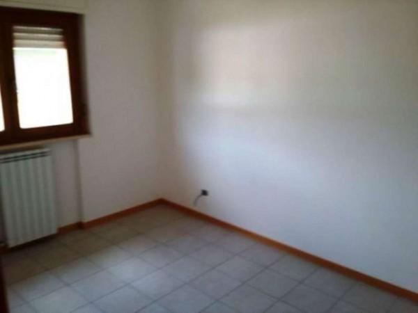 Appartamento in vendita a Roma, Casal Del Marmo, Con giardino, 80 mq - Foto 10