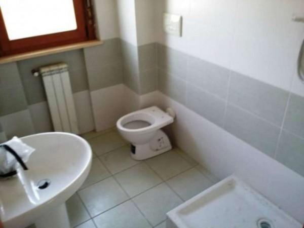 Appartamento in vendita a Roma, Casal Del Marmo, Con giardino, 80 mq - Foto 3