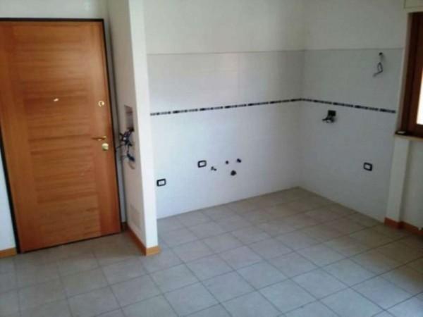 Appartamento in vendita a Roma, Casal Del Marmo, Con giardino, 80 mq - Foto 13