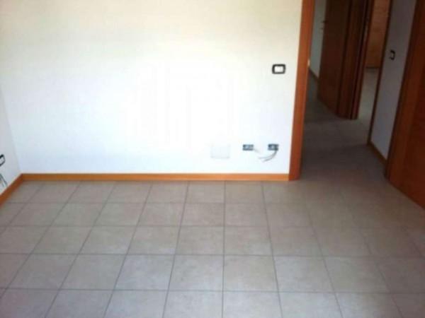 Appartamento in vendita a Roma, Casal Del Marmo, Con giardino, 80 mq - Foto 8
