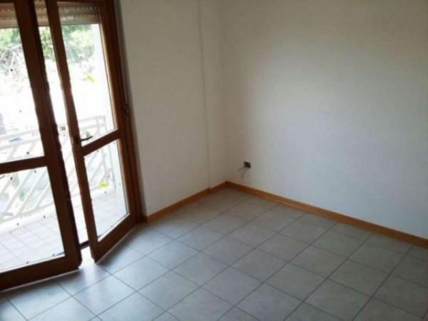 Appartamento in vendita a Roma, Casal Del Marmo, Con giardino, 80 mq - Foto 4