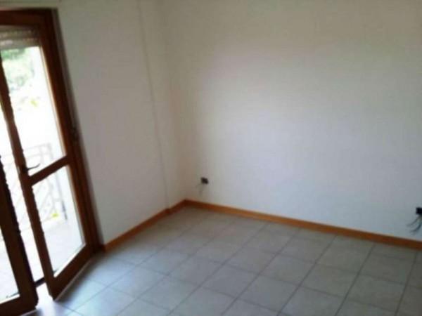 Appartamento in vendita a Roma, Casal Del Marmo, Con giardino, 80 mq - Foto 7