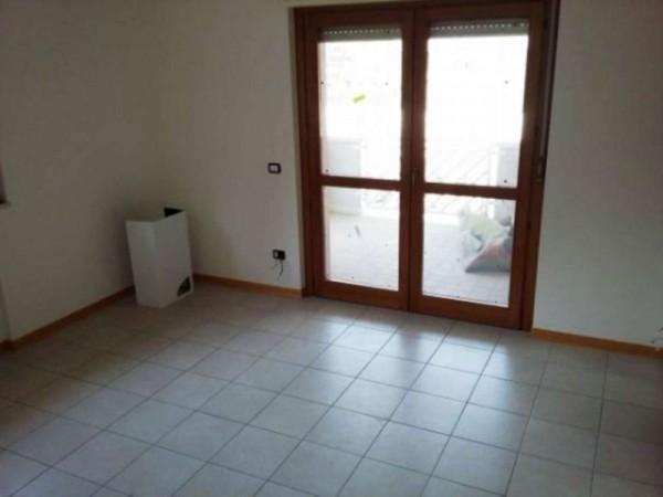 Appartamento in vendita a Roma, Casal Del Marmo, Con giardino, 80 mq - Foto 9
