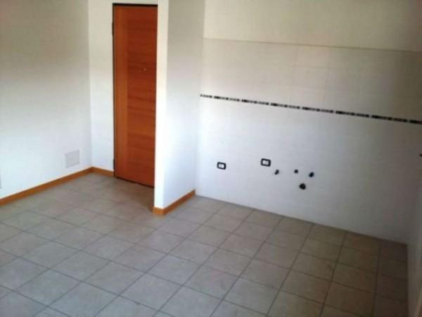 Appartamento in vendita a Roma, Casal Del Marmo, Con giardino, 80 mq - Foto 12