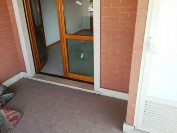 Appartamento in vendita a Roma, Casal Del Marmo, Con giardino, 80 mq - Foto 14