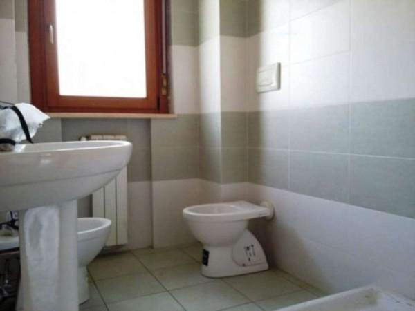 Appartamento in vendita a Roma, Casal Del Marmo, Con giardino, 80 mq - Foto 2