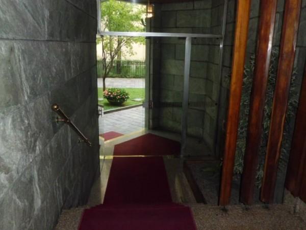 Appartamento in vendita a Milano, Morgantini , Esquilino , Segesta - Lotto, Novara, San Siro, 70 mq - Foto 6