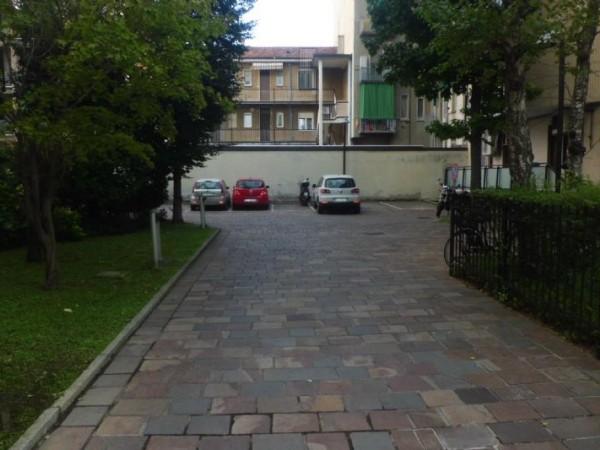 Appartamento in vendita a Milano, Morgantini , Esquilino , Segesta - Lotto, Novara, San Siro, 70 mq - Foto 3