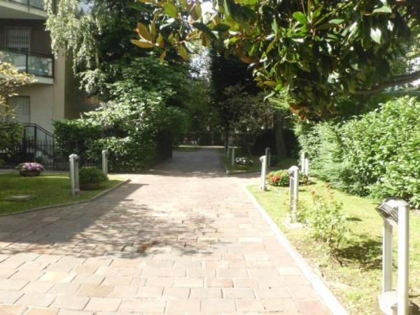 Appartamento in vendita a Milano, Morgantini , Esquilino , Segesta - Lotto, Novara, San Siro, 70 mq - Foto 4