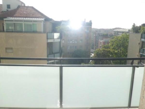Appartamento in vendita a Milano, Morgantini , Esquilino , Segesta - Lotto, Novara, San Siro, 70 mq - Foto 7