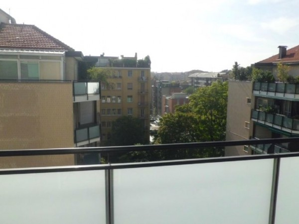 Appartamento in vendita a Milano, Morgantini , Esquilino , Segesta - Lotto, Novara, San Siro, 70 mq - Foto 9