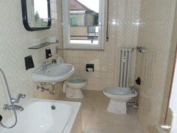 Appartamento in vendita a Milano, Morgantini , Esquilino , Segesta - Lotto, Novara, San Siro, 70 mq - Foto 8