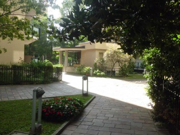 Appartamento in vendita a Milano, Morgantini , Esquilino , Segesta - Lotto, Novara, San Siro, 70 mq - Foto 5