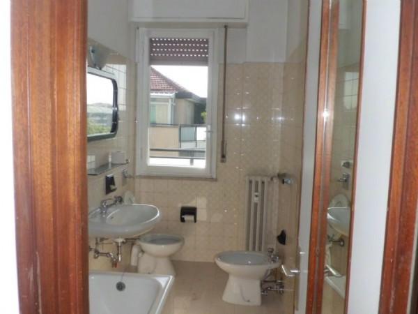 Appartamento in vendita a Milano, Morgantini , Esquilino , Segesta - Lotto, Novara, San Siro, 70 mq - Foto 12