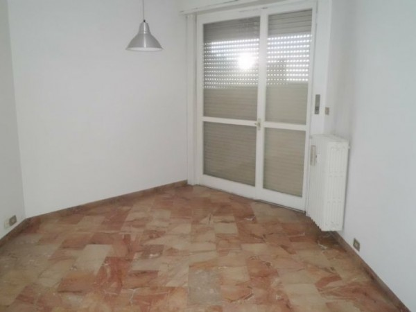 Appartamento in vendita a Milano, Morgantini , Esquilino , Segesta - Lotto, Novara, San Siro, 70 mq - Foto 10
