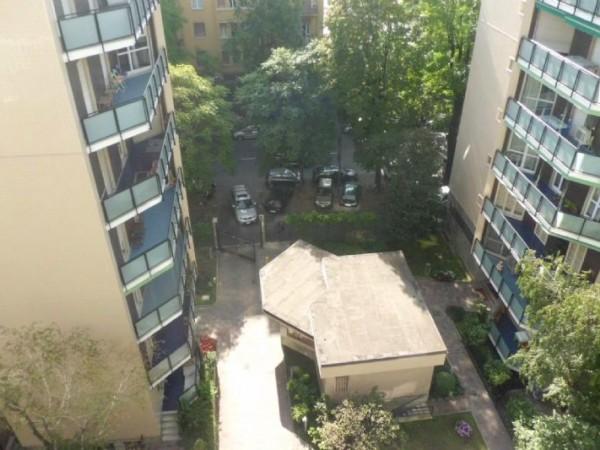 Appartamento in vendita a Milano, Morgantini , Esquilino , Segesta - Lotto, Novara, San Siro, 70 mq - Foto 14